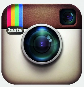 Instagram_Logo_06